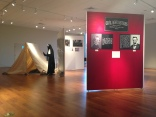 Exposición: Hermanas en la Guerra Civil