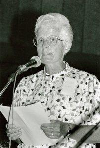Hermana Ellen Kurtz